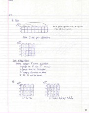 ece253_kevin_compressed.page28