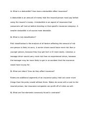 Unit 6- Text Questions- Financial Literacy.pdf