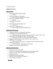 clas 201 note_09-12_to_09-16