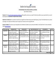 acc646_module_one_activity_guidelines_and_rubric.pdf