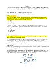 Tutorial 4.Solutions.docx