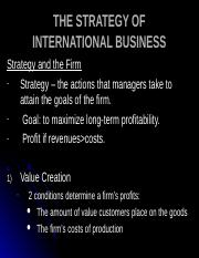 Strategy of International Business.ppt