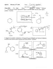 CHEMISTRY.238.WINTER.2010.QUIZ4.GORDON.pdf