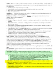 DSST Human resource management study guide 1