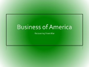 American%20Business