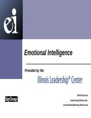 Emotional Intelligence_S(2)