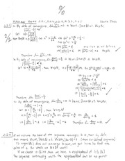 solutions-HW4-2