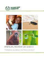 the-body-shop-annual-review-2012-2013.pdf