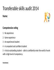 SKILLS-AUDIT-document-.docx