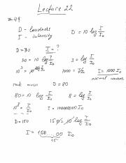 Lect22(4-3) (1)