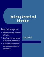 3.Marketing_Research_again