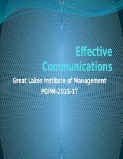 Effective Communication and Presentation Skills-PGPM-E-15-17.pptx