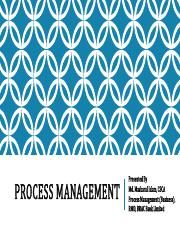 Process_Management_in_Banladesh_Overview.pdf
