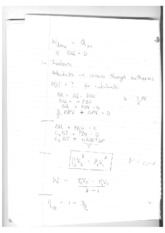 PHY 115 Lecture 4 Notes