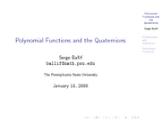 Polynomials_and_Quaternions_slideshow