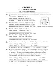Boyles law worksheet answers if i have 5 6 liters