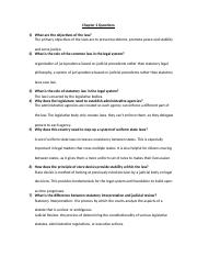 BUS 241-First half of the questions.docx