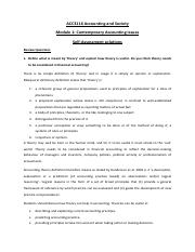 Module_1_Self_Assessment_solutions.pdf