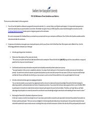 psy520_milestone_3_guidelines_and_rubric.pdf