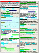 Cheat Sheet_Final_Edited QQ