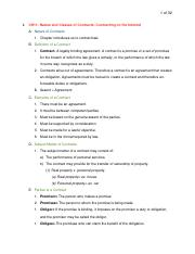 MGMT 254 Exam 3 Study Guide WORD.docx