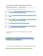 ebook windows 8 mvvm patterns revealed covers both c