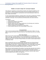 NR501_W4_Overview_of_Analysis_Steps2