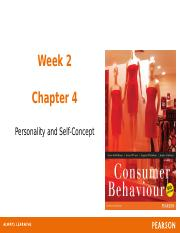 Ch04_Personality and Self-Concept (1).pptx