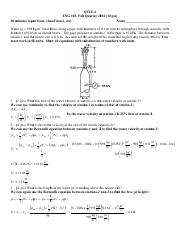 solution_to_quiz4-16fall