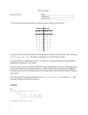 Exam01s13_382_solutions