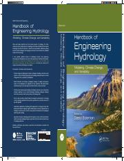 254873892-Handbook-of-Engineering-Hydrology-Gideon