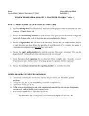 Critical thinking essays on euthanasia