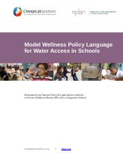 Wellness_Policy_Language_Water_Access_in_Schools_20120907.doc