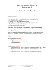 Review_Sheet_Exam_1
