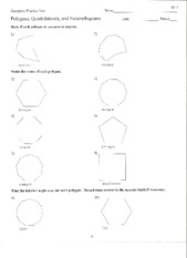 congruent triangles practice worksheet answers congruent triangles answer key geometry. Black Bedroom Furniture Sets. Home Design Ideas