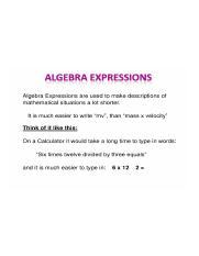 algebra-expressions-in-word-problems-5-728.jpg