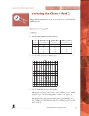 Lesson3A06-VerifyingTheCluesPDF.pdf