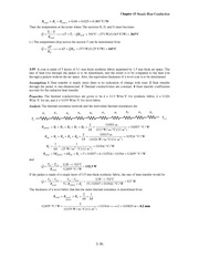 Thermodynamics HW Solutions 193