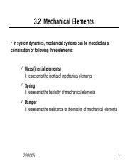 CH3.2_Basic_Elements_(A)