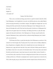 Taming of the Shrew Review.docx