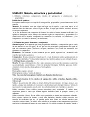 Documento Base unidad 1.pdf