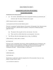 BTAX 7012-SOLUTIONS TO UNIT 5(2).doc