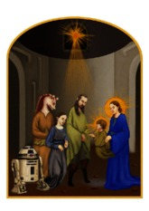 religious-star-wars-icons