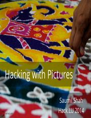 hacking_with_pictures.pdf
