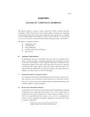 2005Specification_third_printing_composite.pdf
