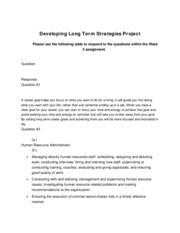 Week_5_DevelopingStrategies_Harrideo