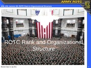 L03_ROTC_Rank_and_Org_Structure_NXPowerLite_