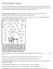 109673297_Final_Paper_Ideas_MATH_301_A_Elementary_Number_Theory_1.pdf