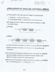emulation of analog controllers2.pdf
