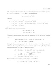 269_pdfsam_math 54 differential equation solutions odd